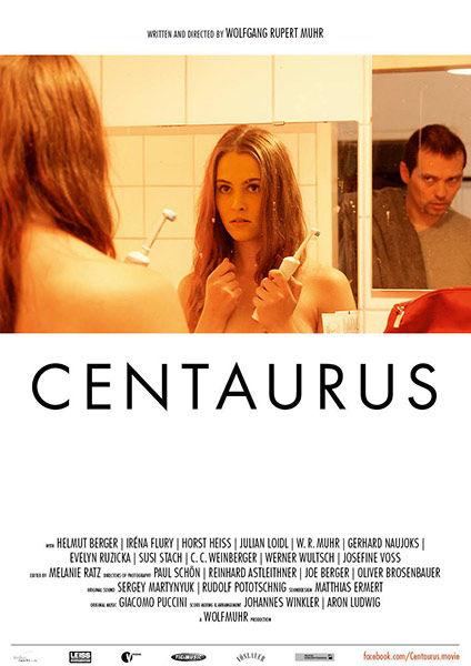centaurus_filmplakat