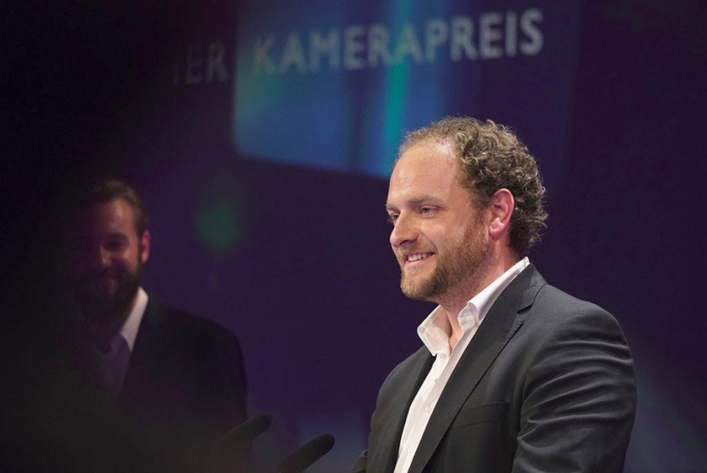 joe_berger presse deutscher kamerapreis